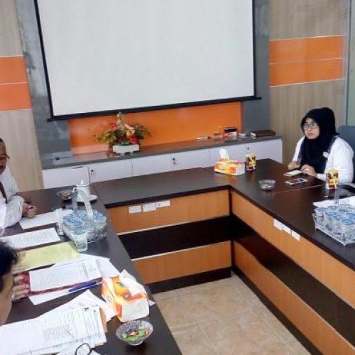 UMI Jadi Tuan Rumah Hardiknas 2018 Kopertis IX Sulawesi